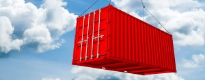 Sync Gateway container cloud