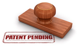 Couchbase's Cost-Based Optimizer for JSON is patent pending