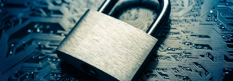 Why Data Encryption Is Essential