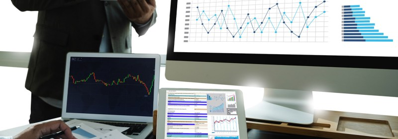 How to Harness Real-Time Data Analytics Using Operational Data