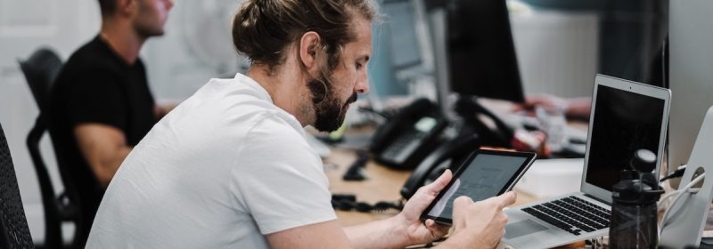 6 Must-See Mobile & Edge Computing Sessions at Couchbase Connect