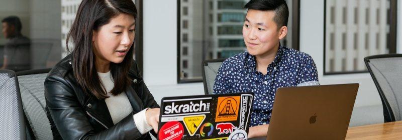 Get Started with Couchbase + Java [Developer Walkthrough]
