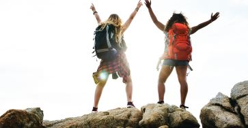 backpacking, backpacker, fashion, travel, travel blog, travel tips