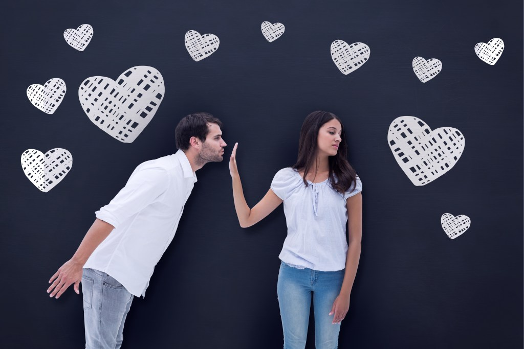 top dating sites in the world