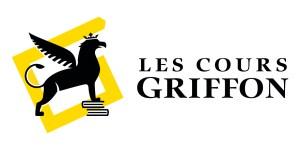 Les Cours Griffon