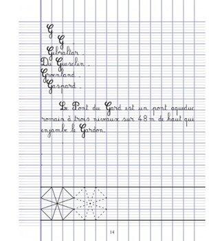 coll-papillon-écriture-ce2-2