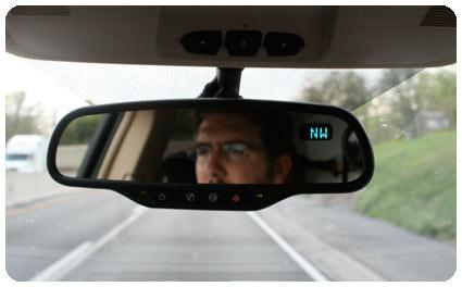 teds-road-trip-08.jpg