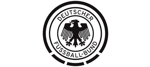 Resultado de imagem para german federation football