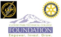 donation-logos