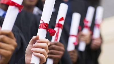 """Brasil  é o único entre os emergentes sem universidades """"top"""""""