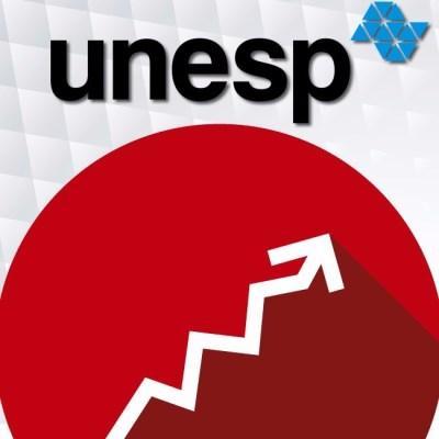 Unesp tem recorde de inscritos