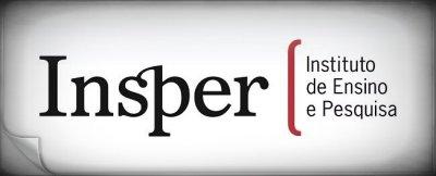 Insper: 1º fase será aplicada neste domingo