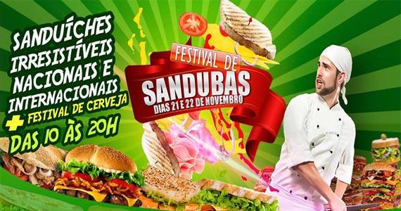 sandubas21