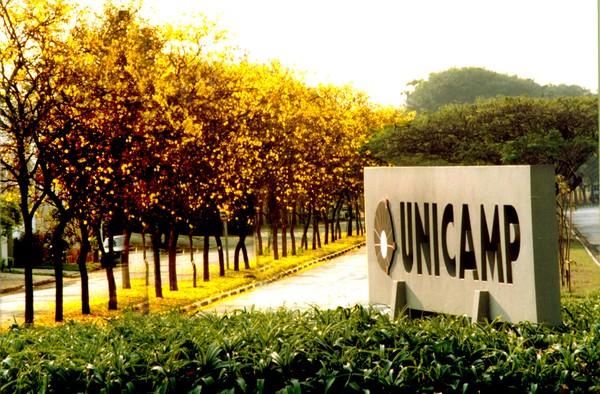 Inscrições abertas para o vestibular 2018 da Unicamp