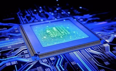 Computadores mil vezes mais rápidos