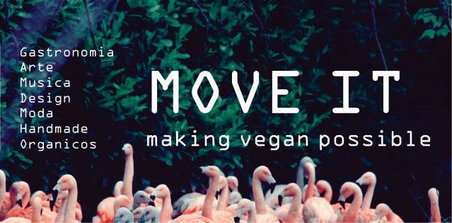 festival-move-it-sao-paulo-cartaz