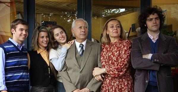 o-cla-de-pablo-trapero-argentina-1441132315108_956x500