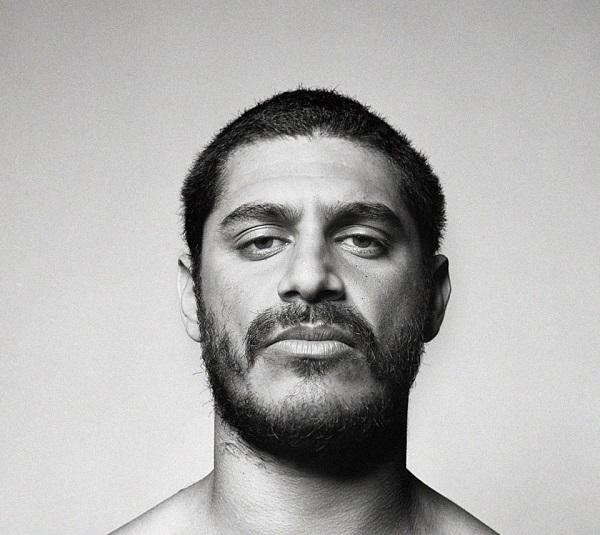 Criolo-o-rapper-brasileiro-que-conquistou-a-MPB