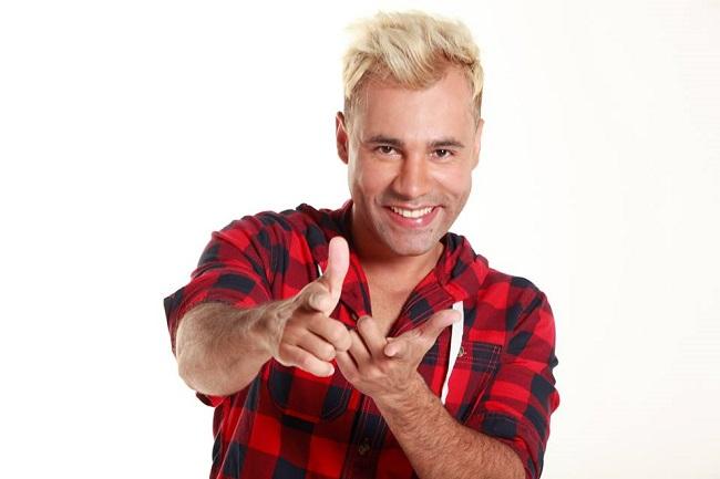 gazeta_rodrigo_santanna_segundo_turno_de_risadas_pecas_gays_teatro