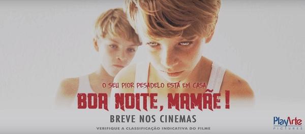 Boa-Noite-Mamãe-Trailer