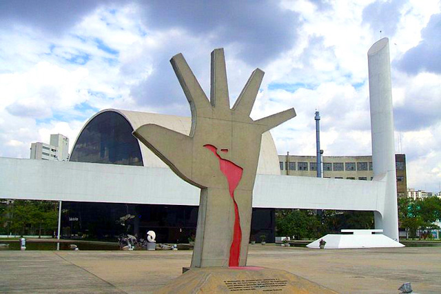 Memorial_da_America_Latina