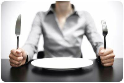 Descoberta de um gene responsável pelo controle do apetite