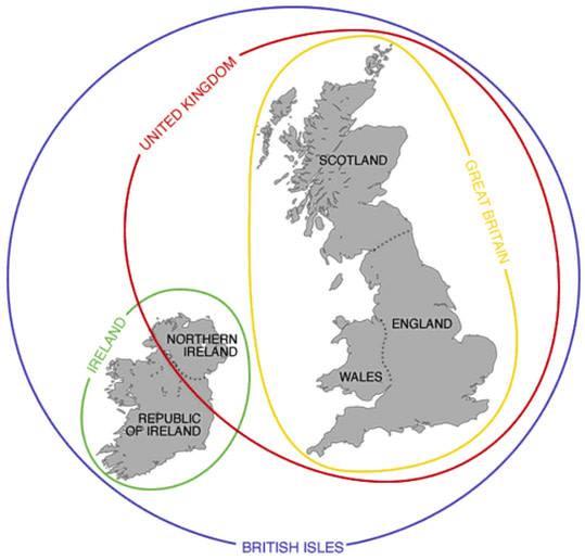 blog-brexit02