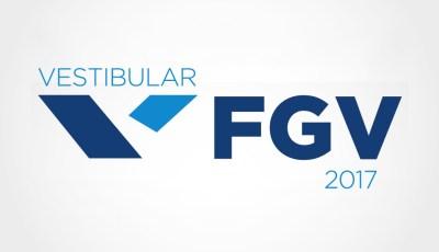 FGV divulga 3ª chamada de Administração Pública e de Empresas