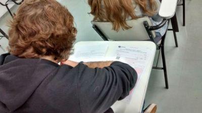 Enem 2019: Prova exigiu mais vários cálculos em matemática e física, avaliam professores