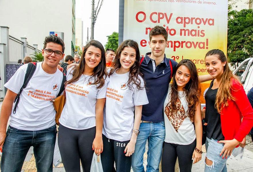 FGV-Adm: saiba como é a prova de Língua Portuguesa