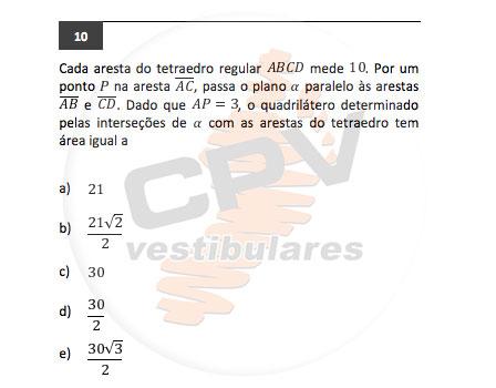 logo-dif-10-mat