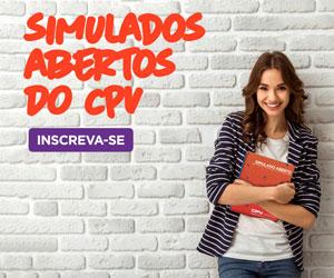 Simulados Abertos CPV