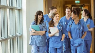 Fique de olho: vestibulares de Medicina em São Paulo para ingresso no segundo semestre de 2020