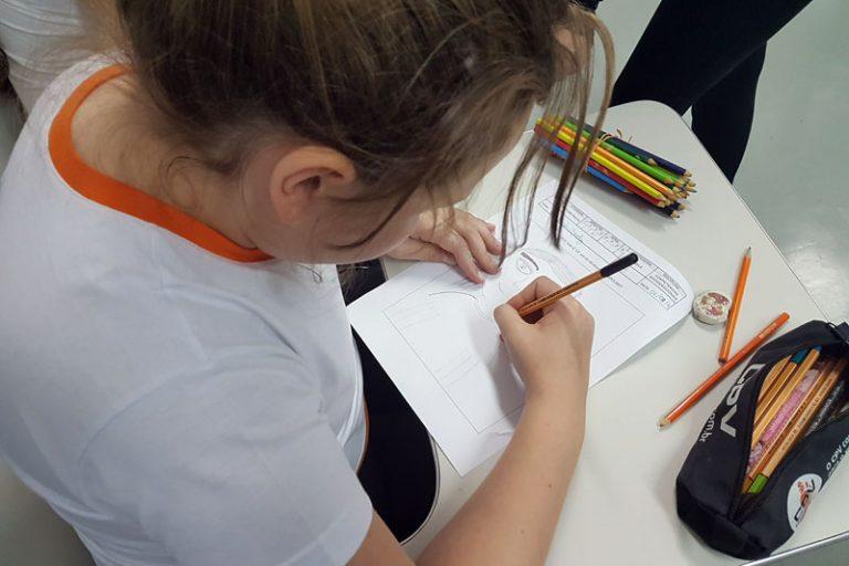 Desenvolvimento de competências socioemocionais promove aprendizagem mais consistente