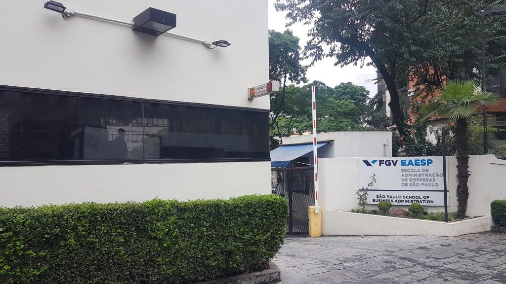 Vestibular FGV Adm: dicas para a prova