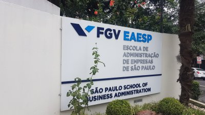 Semi FGV e Insper começará dia 27 de janeiro