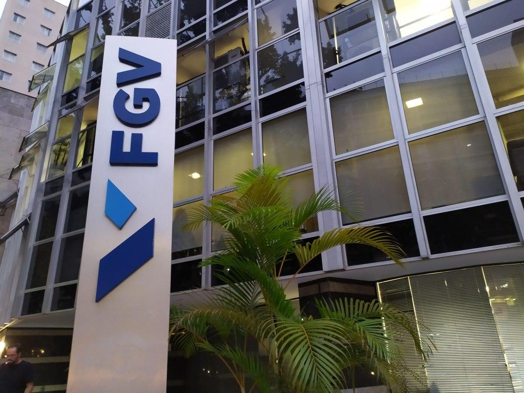 Vestibular FGV ADM abre inscrições nesta segunda-feira
