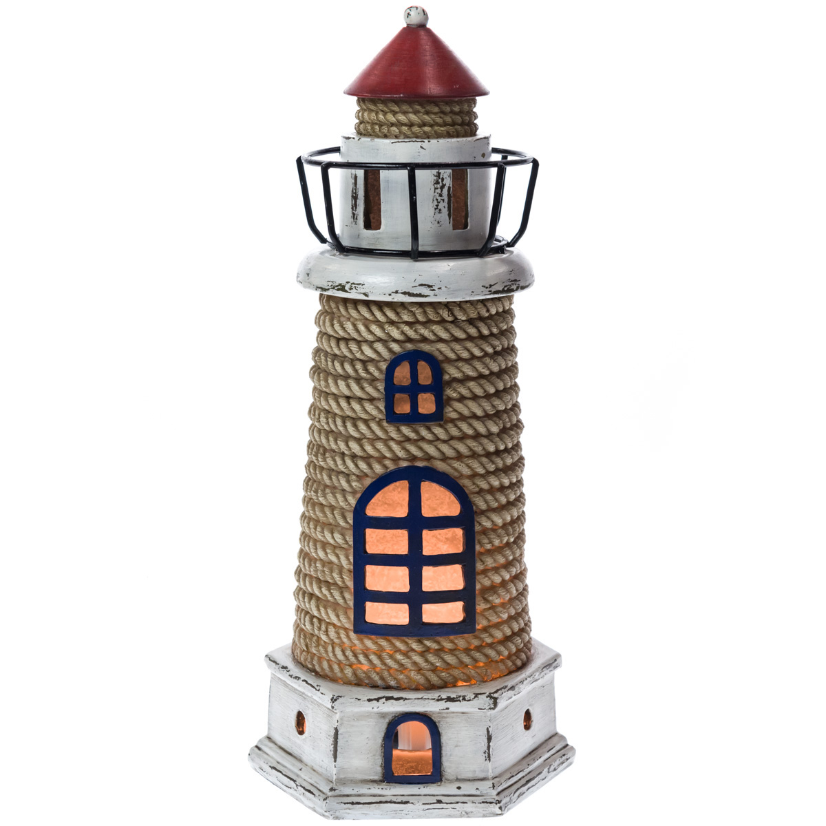 Lighthouse Accent Light