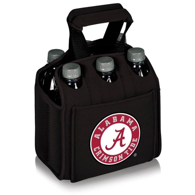 Beverage Buddy Jr. - Alabama