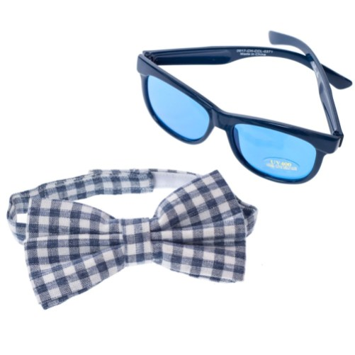 Boys Sunglass Set