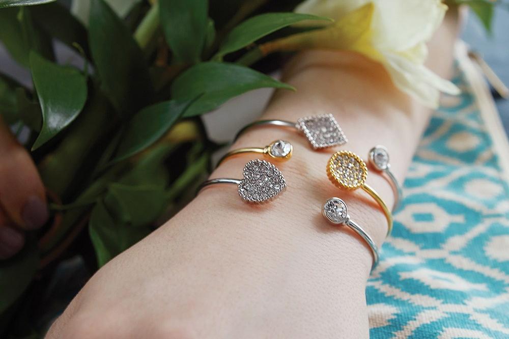 swarovski-bracelets.jpg
