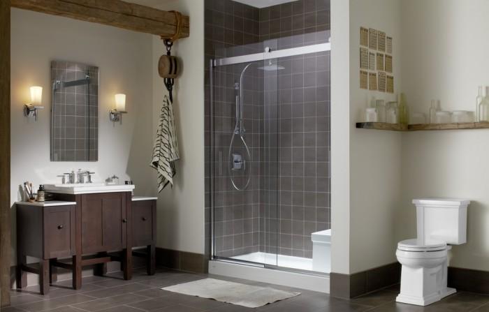 Bathroom Decor Quiz