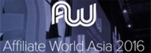 affiliate-world-asia