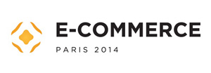 E-commerce Paris - Horizontal - RVB1