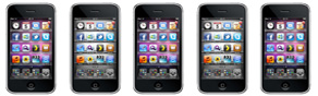 mobile marketing (3)