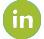 linkedinc4m