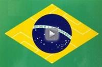video advertising brazil