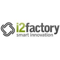 121-logo