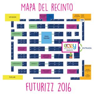 Mapa-recinto-Futurizz-2016
