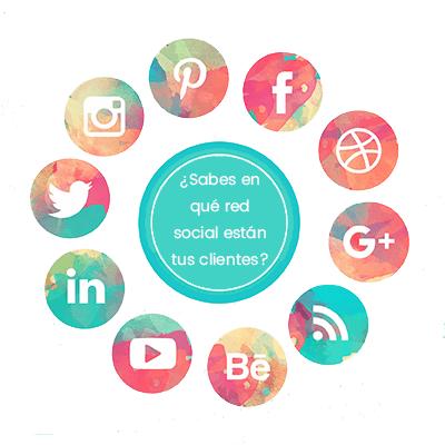 eleccion de perfiles en redes sociales imagen 3